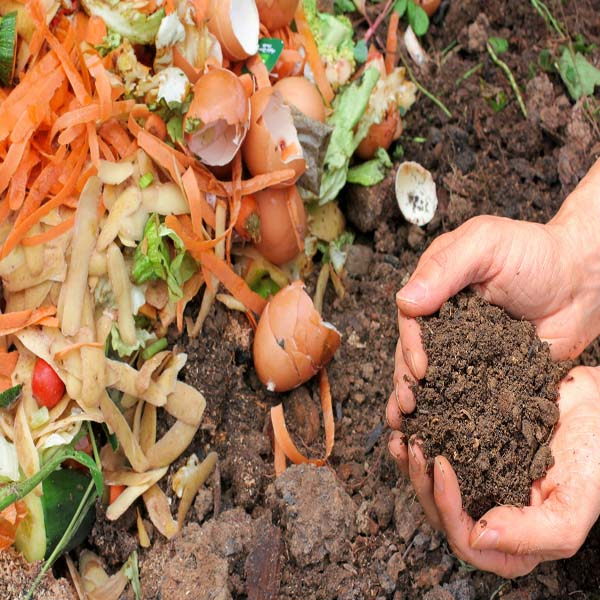 commercial-food-composting-service-michigan