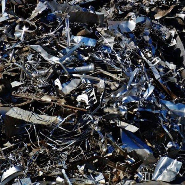 michigan-metro-detroit-industrial-waste-disposal